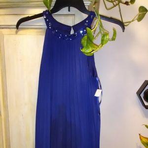 Eliza J 👗  Dress